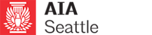 aia-seattle-logo-2x