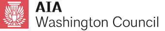 AIA_Washington_Council_logo_PMS