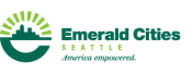 Emerald_Cities_Seattle-process-scx68-t1333650416