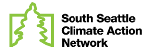 SS climate action