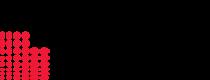 PAE-2C
