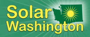 SolarWashingtonLogoWeb
