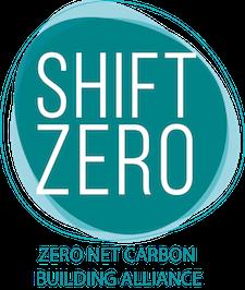Shift Zero