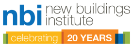 nbi-20years-logo-new