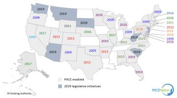PACE-Legislative-map