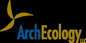 Copy of ArchEcologyLogo