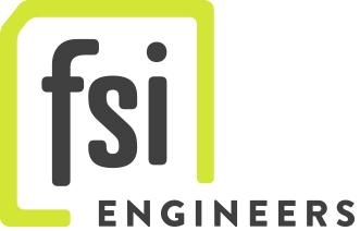 !FSi-Logo
