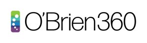 OBRIEN_Logo_Color