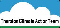Thurston-Climate-Action-Team-Web-Logo-edit_C