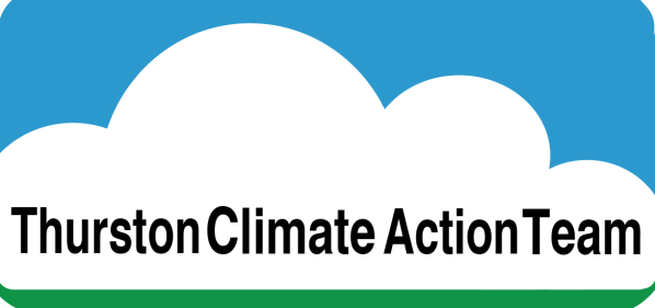 Thurston-Climate-Action-Team-Web-Logo-edit_C
