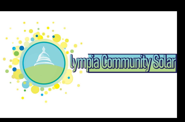 olysol logo testnobg1
