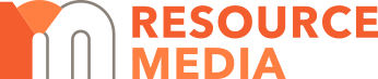 Resource-Media-Logo-web346x73